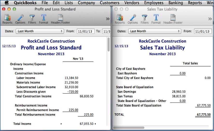 intuit quickbooks point of sale for mac u2039 aloha pos help manual rh moneyhoneyprague com QuickBooks Payroll for Mac QuickBooks for Mac Tutorial