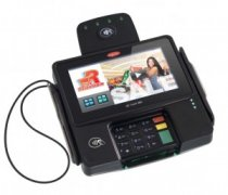 Ingenico ISC Touch 480 hard reset ‹ Aloha pos help manual